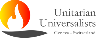 Unitarian Universalists of Geneva